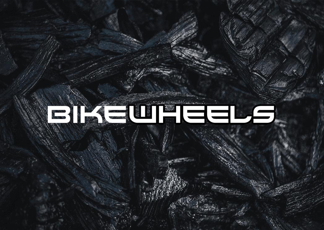 bike wheels carbon wielen